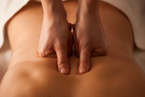 5 reasons you'll never miss you sheduled massage again